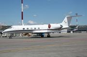 Gulfstream Aerospace G-IV Gulfstream C-20G (165093)
