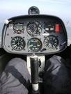 Centrair C-101A Pégase 90 (F-CGFF)