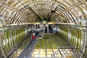 Boeing 747-230BM (D-ABYM)