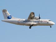 ATR 42-300 (EC-IDG)