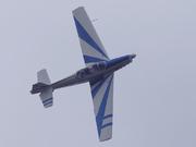 Zlin Z-526F (F-GIBP)