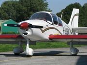 Robin DR-315 (F-BSBN)