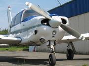 Piper PA-28 R-200 Cherokee Arrow II (F-BUUI)