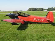 Piel CP-315 Emeraude (F-PIYY)