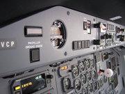 De Havilland Canada DHC-8-202Q Dash 8 (7T-VCP)