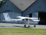 Jabiru J-400