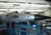 Dassault Mirage IIIV (01)