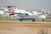 De Havilland Canada DHC-8-314B (OE-LTI)