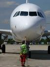 A321-200 - F-GYAJ