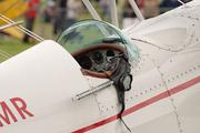Acrosport II (F-PJMR)