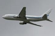 Boeing 767-277 (N767MW)