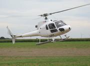 Aérospatiale AS-350 BA Ecureuil (F-GSJT)