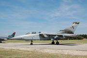 Panavia Tornado F3 (ZE936)