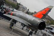 Dassault Mirage IIIE (560)