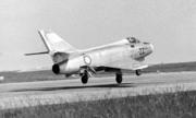 Dassault Mystère IV-A (25)