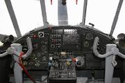 Antonov An-2/4/6 Kolkhoznik