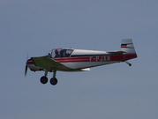 D-113 T (F-PJXN)
