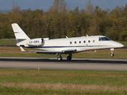 Gulfstream Aerospace G-150