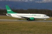 Boeing 737-330/QC (G-CELP)