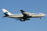 Iliouchine Il-86 (RA-86137)