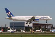 Boeing 757-27B (VP-BFI)