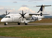 Dornier Do-328-110 (OE-LKD)