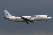 Boeing 737-4H6 (VN-A191)