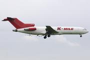 Boeing 727-247/F
