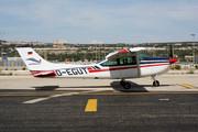Cessna TR182 Turbo Skylane RG (D-EGUT)
