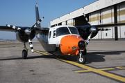 Aero 680E Commander (G-AWOE)