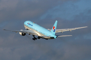 Boeing 777-2B5/ER (HL7574)