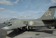 Saab J-32E Lansen (04)