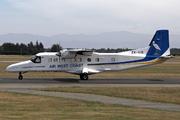 Dornier 228-202K (ZK-VIR)