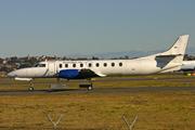 Fairchild Swearingen SA-227DC Metro 23 (VH-HPB)