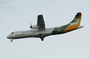 ATR 72-500 (ATR-72-212A) (F-WWEB)