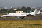 Learjet 36