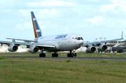 Iliouchine Il-96