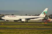 Boeing 767-319/ER  (P2-ANG)