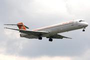 McDonnell Douglas MD-90-30 (B-17911)