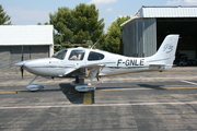 SR22GTS G3 Turbo (F-GNLE)