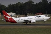 Boeing 737-376 (ZK-JNO)