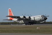 Lockheed LC-130H - 92-1094