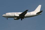 Boeing 737-528 (VP-BWY)