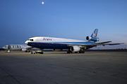 McDonnell Douglas DC-10 (C-10 Extender)