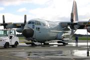 Lockheed LC-130H-LM Hercules (83-0492)