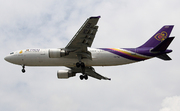 Airbus A300B4-622R (HS-TAK)