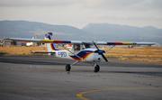 Reims F150 H (F-BPEX)