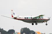 Cessna 208B Grand Caravan (VH-NWT)