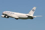 Iliouchine Il-86 (RA-86136)