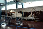 caudron G-III type XII